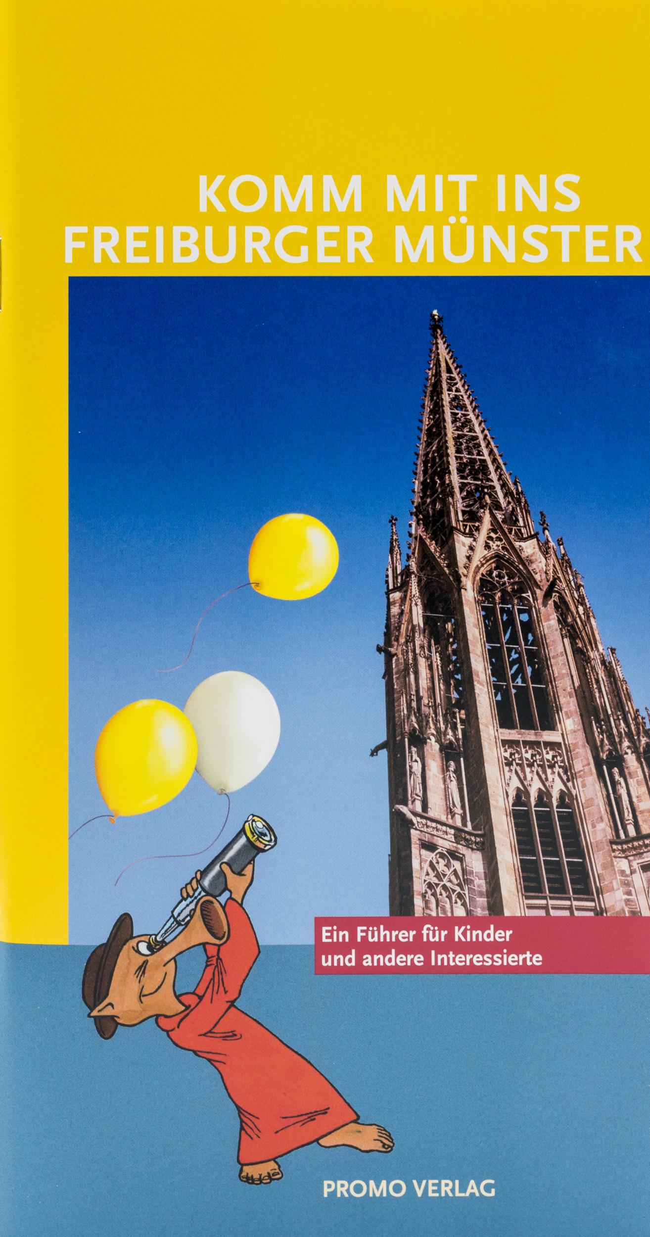 105-Muenster-Laden-Freiburg-Buch-Geschenk-Kinder-Komm-ins-Freiburger-Muenster