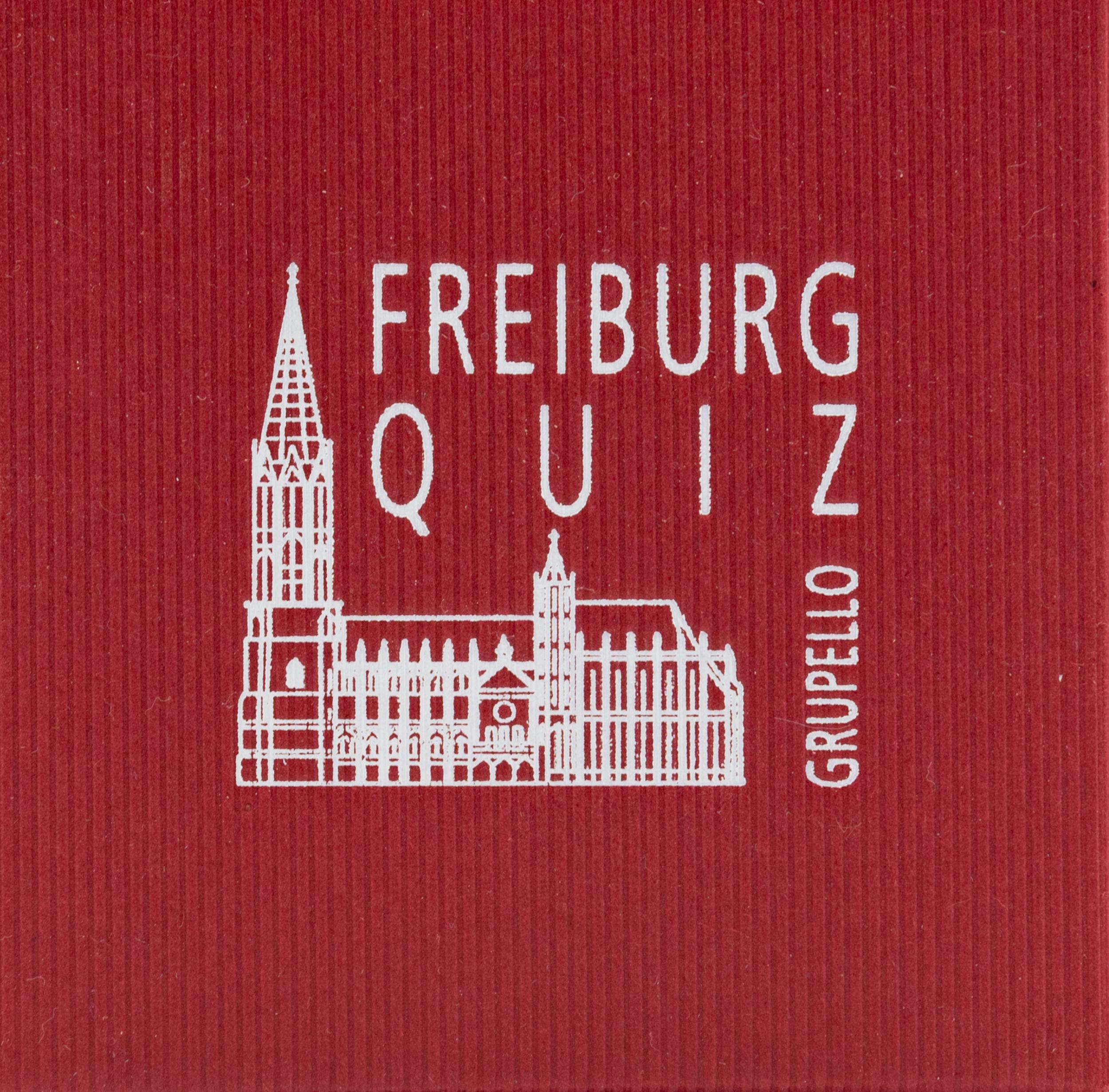 Münsterladen Freiburg Spiele Misenta Freiburg Quiz